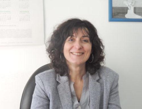 Mariana Risso Fernández