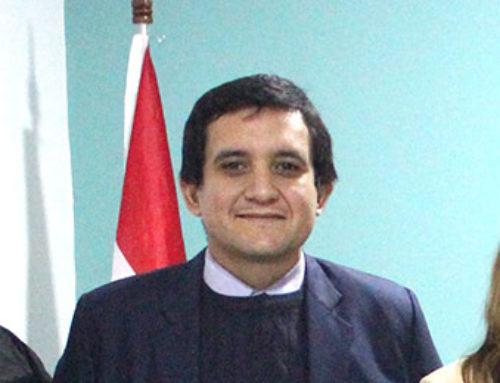 Rodolfo Emmanuel Vera Rodríguez