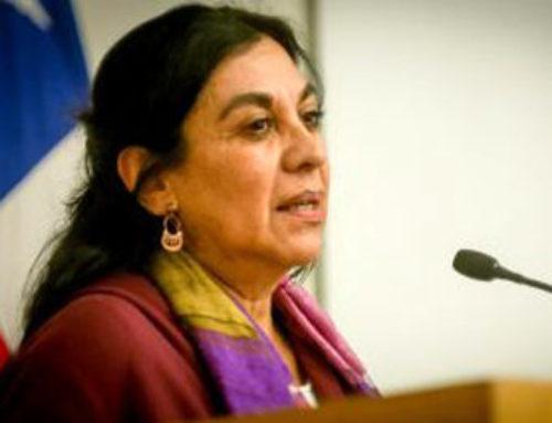 María Rosa Verdejo Rodríguez