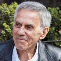 Oscar Oszlak